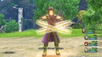 Dragon-Quest-XI-PS4-Exclusive-Features-20