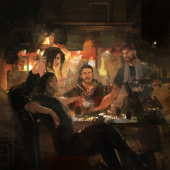 Crowe-Nyx-and-Libertus-KGFFXV.png