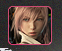 Final Fantasy XIII icon