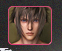 Final Fantasy Versus XIII icon