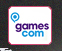 Gamescom icon
