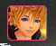Kingdom Hearts 358/2 Days icon