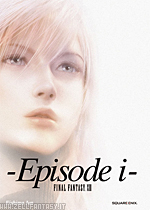 -Episode i- Final Fantasy XIII