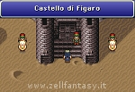 Castello di Figaro