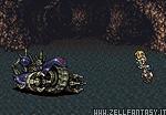Tunnel Armor