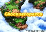 Il Chocoaeroparco