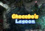 Il Chocogolfo