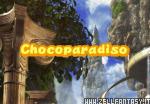 Il Chocoparadiso