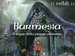 Burmesia - Il Regno della Pioggia Perenne