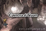 Caverna di Quan