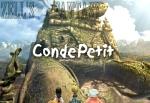 Conde Petit