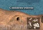 Continente Esterno