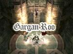 Gargan Roo