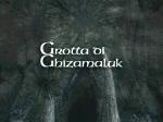 Grotta di Ghizamaluk