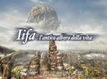 Iifa - l'antico albero della vita