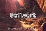 Oeilvert