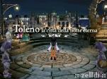 Toleno, la Città della Notte Eterna