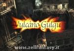Vulgano Gulgu