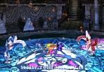 Son & Zon stanno estrando gli Spiriti dal corpo di Eiko