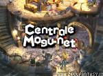 Centrale MoguNet