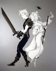 cloud aerith5