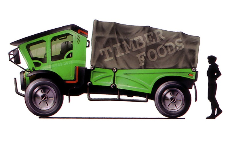 ff8-timber-food-truck