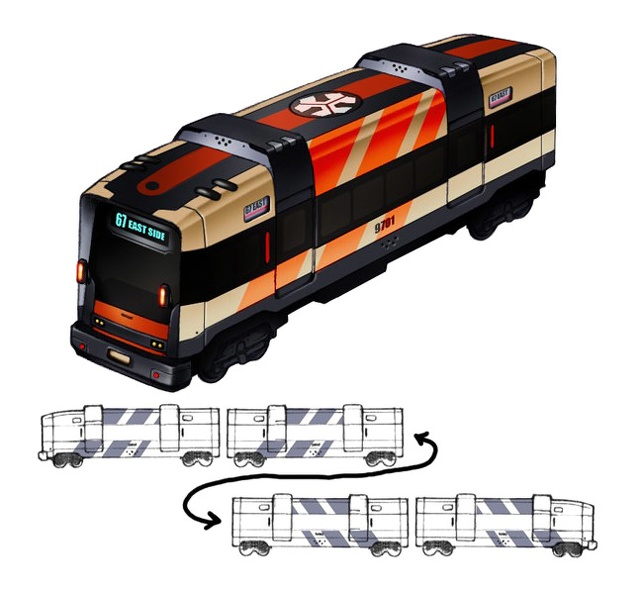 ff8-timber-passenger-train