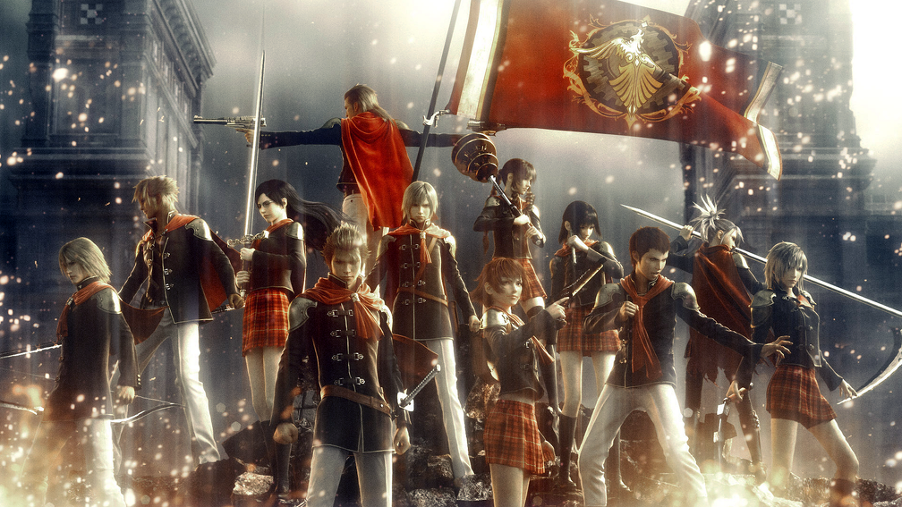 type-0 hd wallpaper
