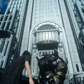 20160401-final-fantasy-xv-screens 26143758866 o