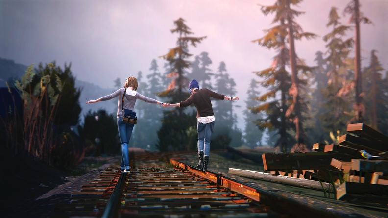 LifeisStrange Screenshot Tracks 25 1426757953.03.2015 02
