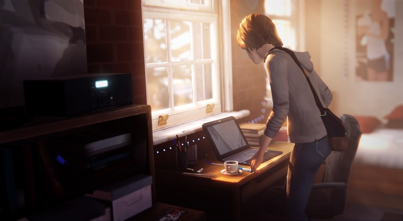 LifeIsStrange Screenshot VICTORIASROOM EMBARGO30 1422371034.01.20150 01