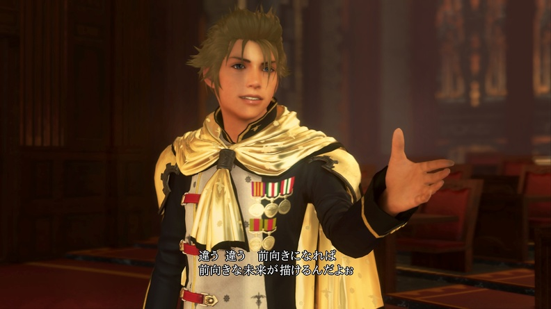 FFType-0 Screenshot 240215 Gameplay 05 1424774859