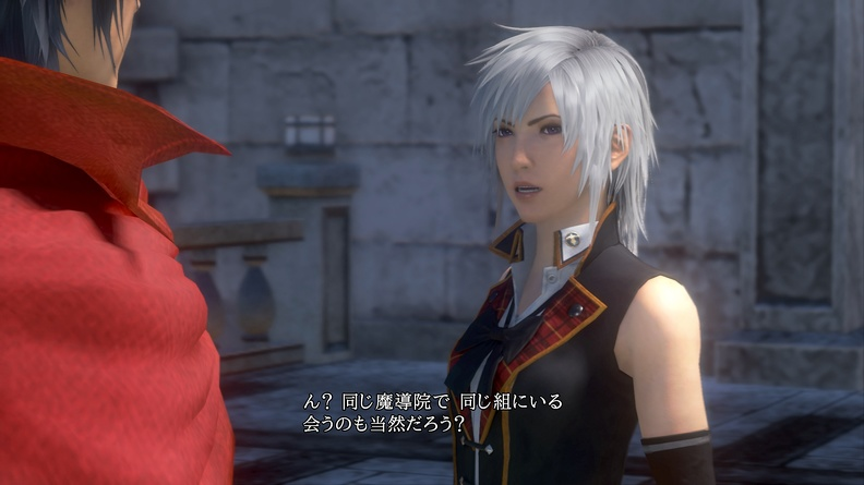 FFType-0 Screenshot 240215 Gameplay 09 1424774860