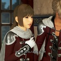 FFType-0 Screenshot 240215 Gameplay 11 1424774861