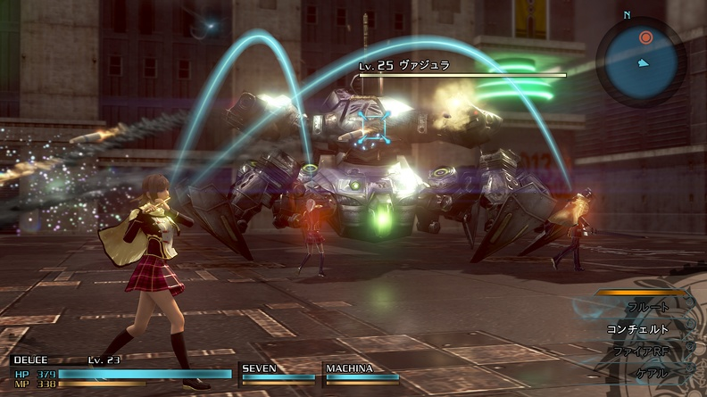 FFType-0 Screenshot 240215 Gameplay 12 1424774861