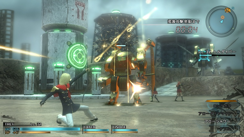 FFType-0 Screenshot 240215 Gameplay 14 1424774862