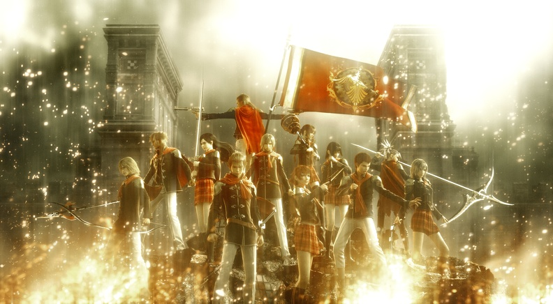 FFType0 SCREENSHOTS 18 1411028767.09.2014 TGS 02