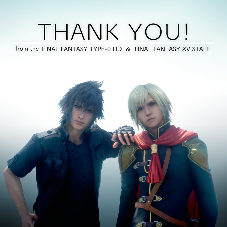 FFType-0 ThankyouImage 10 1428658366.04.2015 01