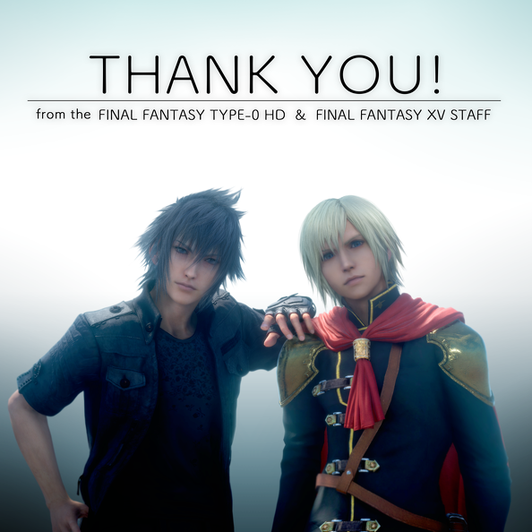 FFType-0_ThankyouImage_10_1428658366.04.2015_01.png
