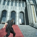 PLATINUM DEMO – FINAL FANTASY XV 20160331150319