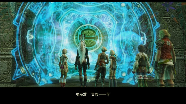 Final-Fantasy-XII-TZA-May-2017-1.jpg