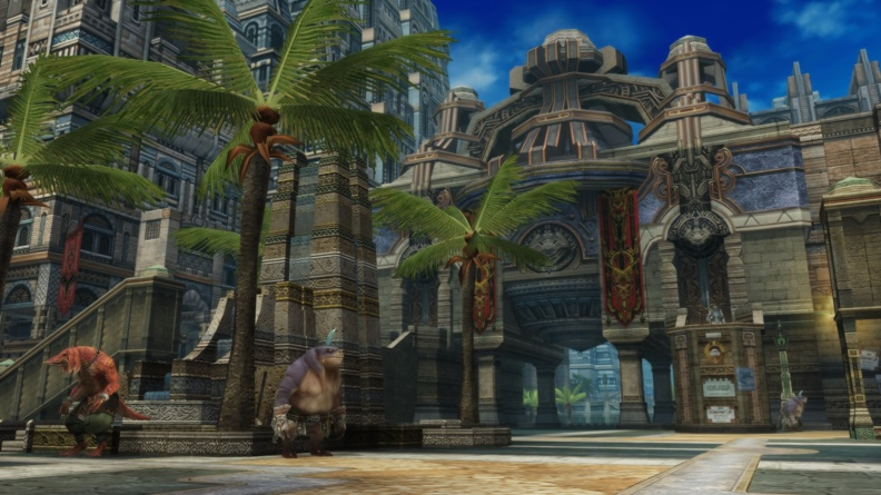 Final-Fantasy-XII-TZA-May-2017-6