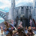 FFXIITZA NSW and XBO Pre-Orders Artwork 01 1551089758