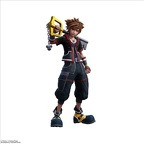 kh3remind sora