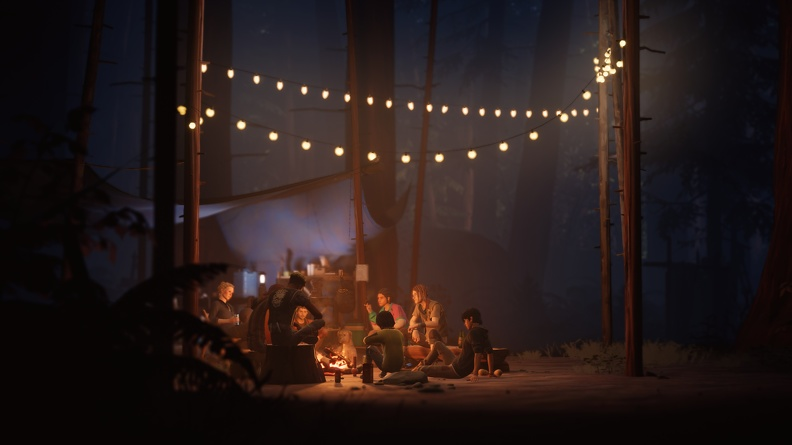 04 Campfire long shot CROPPED