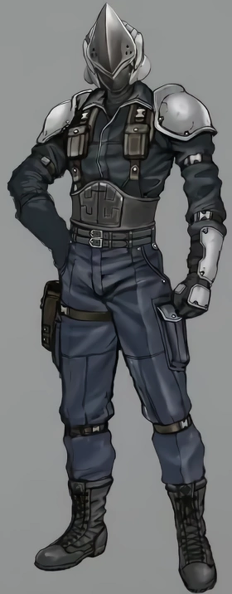 SOLDIER_3rd_Class_from_Final_Fantasy_VII_Remake.jpg