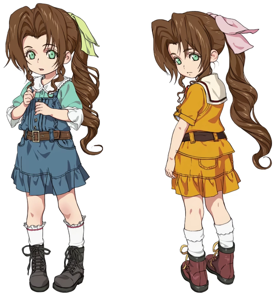 Young_Aerith_from_Final_Fantasy_VII_Remake_artwork.jpg
